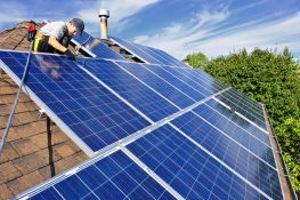 Solartechnik in Stormarn