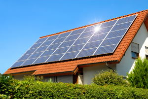 Solartechnik in Bargteheide