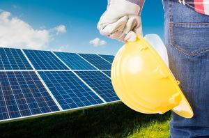 Solartanlagen in Stormarn